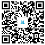 广东建业企业管理咨询有限公司_微信公众平台二维码.jpg